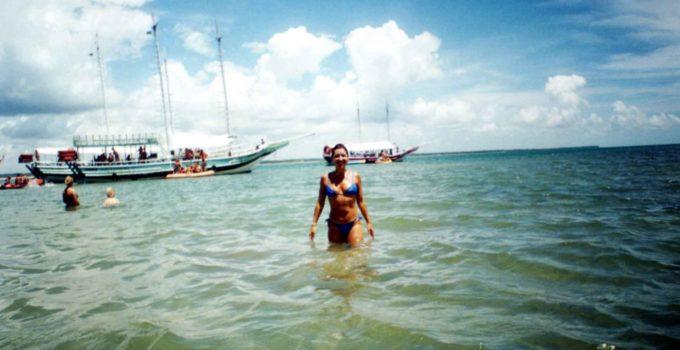 Porto Seguro e Trancoso, Bahia