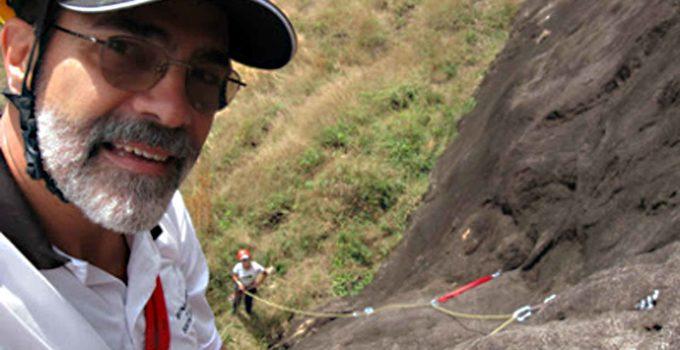 Secretário – escaladas, trilhas e cachoeiras – RJ