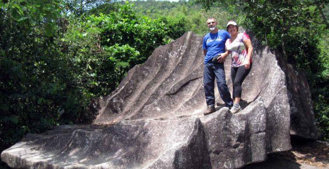 Serrinha do Alambari – Itatiaia – RJ