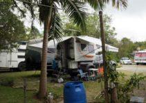 Camping Só Trailers – Curitiba – PR