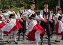 Bauernfest 2015 – por dentro da festa em Petrópolis