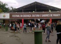 Festival da Pinga de Paraty – 2015