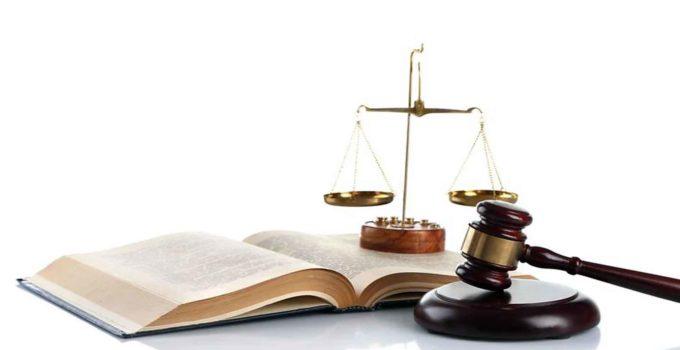 Legislação, Códigos, Resoluções e Associações