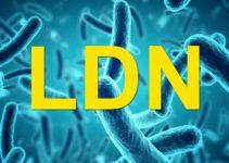 Patologias onde a LDN é indicada