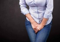 Bexiga – Lesões por colisões leves