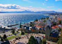 Bariloche e Villa La Angostura – Guia Essencial