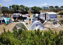 Campismo – Futuro discutido em encontro internacional em Viseu, Portugal