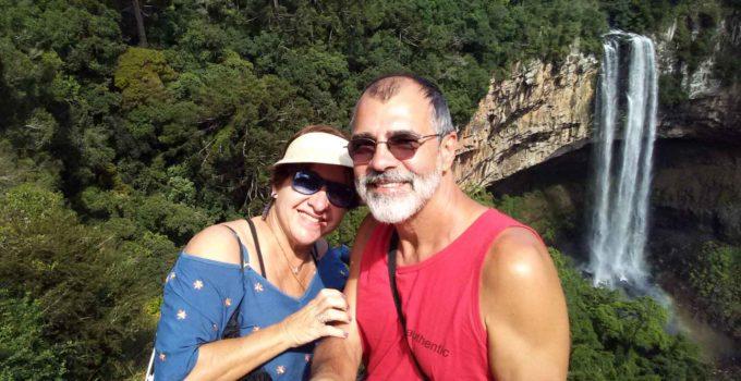 O que vimos e o que fizemos em Gramado e Canela – RS