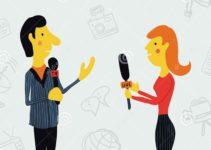 Entrevista ao Jornal Regional de Tapes-RS