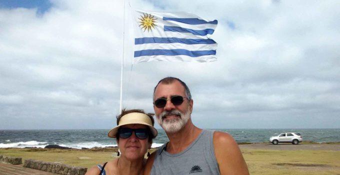 O que vimos e o que fizemos em Punta Del Este – Uruguai