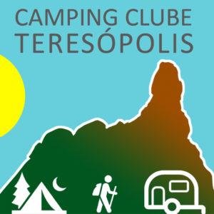 Camping Clube Teresópolis