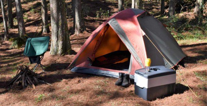 Inverno – 5 campings para aproveitar a estação gelada