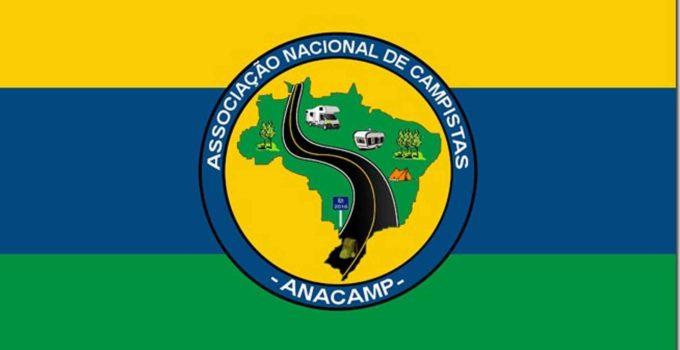 ANACAMP – Associação Nacional de Campistas