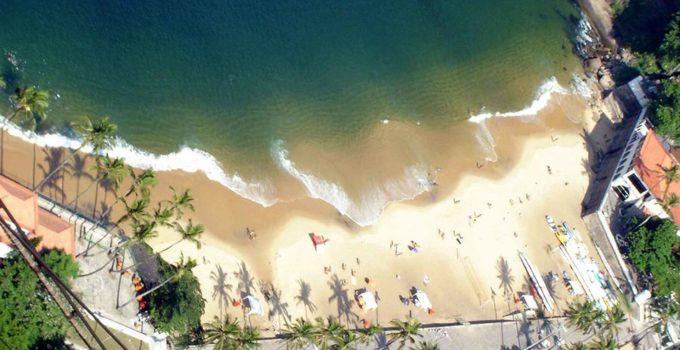 Urca – o bairro mais desejado do Rio de Janeiro