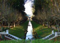 Guia dos Parques Estaduais de Minas Gerais