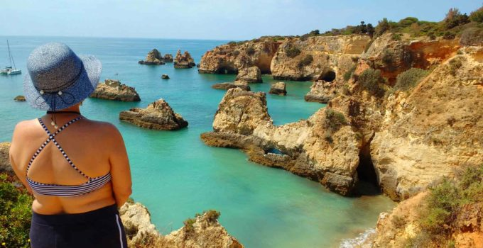 Lagos em Portugal, uma séria candidata para fixar residência