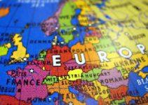 Nossos roteiros pela Europa
