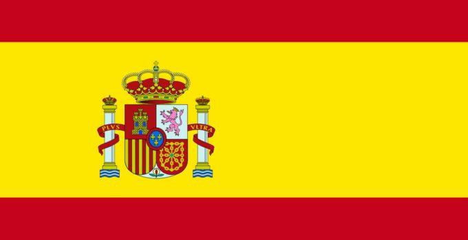 Espanha, Nosso roteiro pela terra do Flamenco