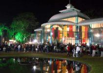 28ª Edição da Bauernfest em Petrópolis