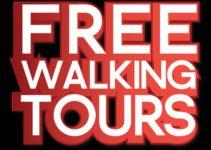 Free Tours, um novo conceito de turismo