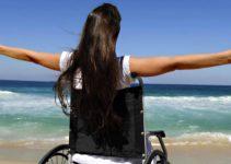 Adapte Assessoria de Turismo especial