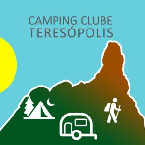 Inverno - 5 campings para aproveitar a estação gelada 2