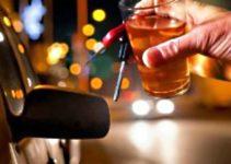Aplicativo avisa você se já pode dirigir depois de beber