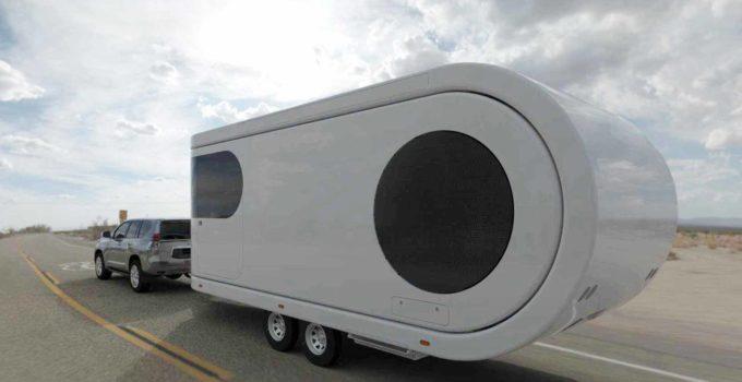 Um trailer ou um canivete suiço?