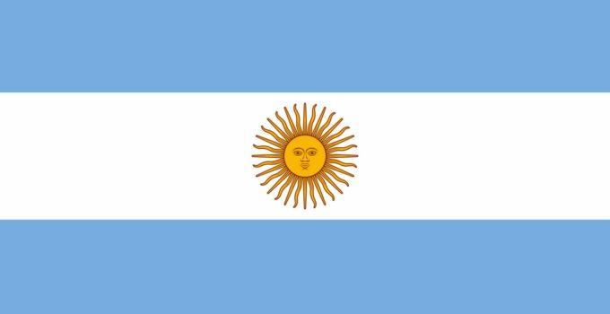 Roteiro de Viagem pela Argentina