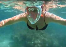 Maragogi e suas piscinas naturais em Alagoas