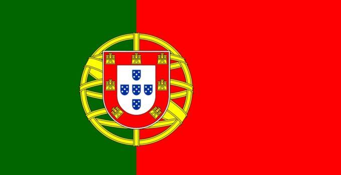 Portugal e 7 de suas cidades encantadoras