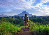 Viagem e seus benefícios para sua saúde mental