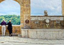 Aposentadoria na Itália, veja os requisitos e dicas da EuroDicas