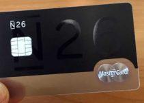 Banco N26, como abrir uma conta