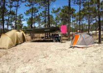 campings-em-Portugal-reabrem-em-uma-semana