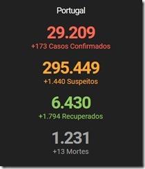 ultimos-numeros-em-portugal-18-maio-20