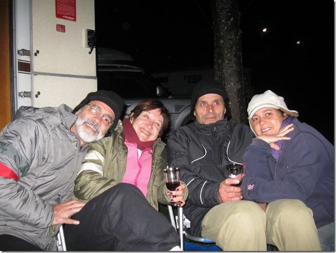 congelando-no-inverno-de-Campos-do-Jordao