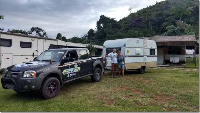 de-volta-ao-camping-Quinta-da-Barra
