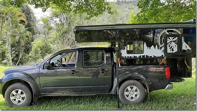 Camper-Thac-pickup-media