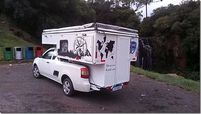 Camper-Thac-pickup-pequena