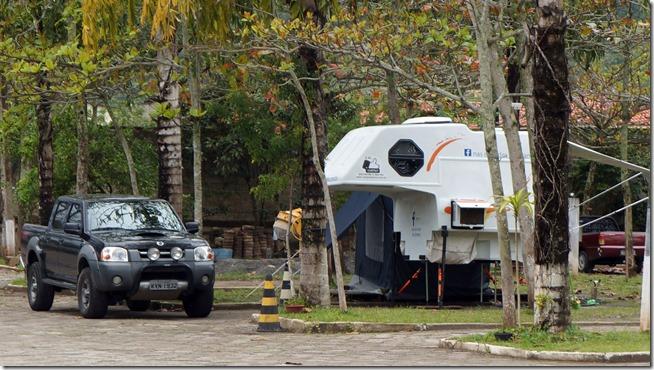 Camper e os fabricantes no Brasil 1