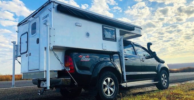 Modelo-de-Camper-Pop-Up