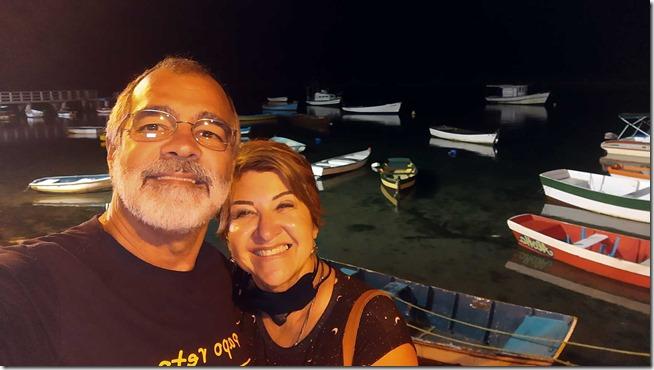 Bairro-da-Passagem---Cabo-Frio