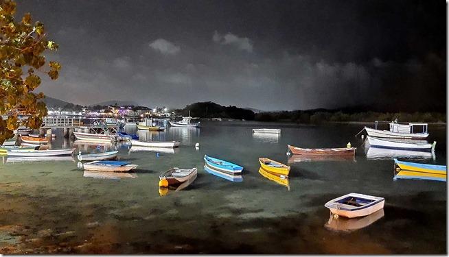 Barcos-no-Canal---Bairro-da-Passagem2
