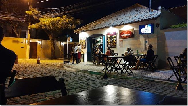 Restaurante-Armazem-da-Passagem