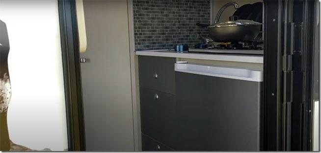 Guapo2-cozinha-interna