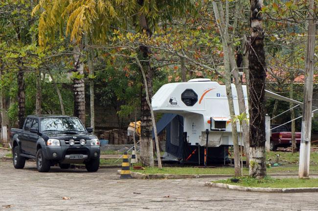 Camper, Trailer ou Motorhome? Qual sua opinião? 5