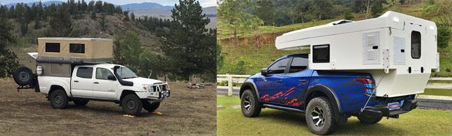 Camper, Trailer ou Motorhome? Qual sua opinião? 4