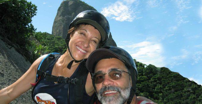 Montanhismo, Patrimônio Cultural do Rio de Janeiro 1