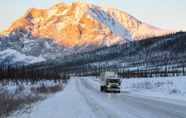 Estradas mais perigosas do mundo: quer se aventurar? 4